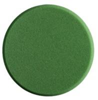 Полировальный круг Sonax 160 мм (средний)