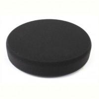 Полировальный круг серый (сверхмягкий) 160 мм Sonax 493241