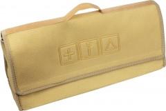 Органайзер-сумка технической помощи бежевая