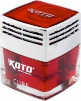"""Ароматизатор Cube """"Утренняя свежесть"""""""
