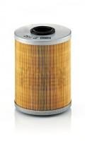 Топливный фильтр Mann-Filter P 732 x