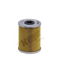 Топливный фильтр Hengst E63KP D78
