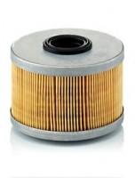Топливный фильтр Mann-Filter P 716/1 x