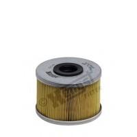 Топливный фильтр Hengst E64KP D78