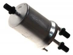 Топливный фильтр Knecht KL 156/3