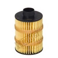 Топливный фильтр Hengst E83KP01 D140