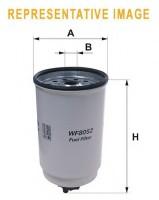Топливный фильтр Wix WF8052