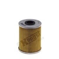 Топливный фильтр Hengst E59KP D78