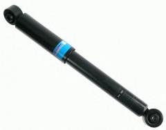 Амортизатор задний Sachs Super Touring 313320