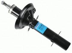 Амортизатор передний Sachs Super Touring 315087
