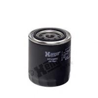 Масляный фильтр Hengst H24W04