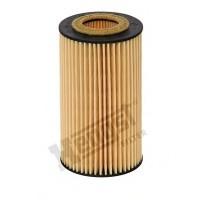 Масляный фильтр Hengst E11H D57