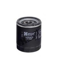 Масляный фильтр Hengst H90W23