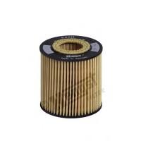Масляный фильтр Hengst E20H D79
