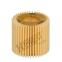 Масляный фильтр Hengst E210H D228