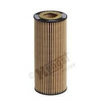 Масляный фильтр Hengst E32H D184
