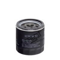 Масляный фильтр Hengst H90W20