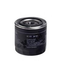 Масляный фильтр Hengst H10W01