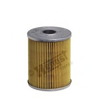 Масляный фильтр Hengst E300H D28
