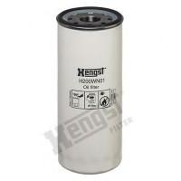Масляный фильтр Hengst H200WN01