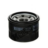 Масляный фильтр Hengst H310W
