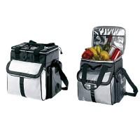 Холодильник-сумка термоэл. Mystery MTH-19B