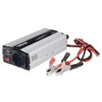 Инвертор/преобразователь напряжения 500Вт Mystery MAC-500