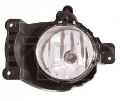 Противотуманная фара для Chevrolet Aveo '11- левая (FPS)