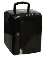Автохолодильник TK-20 Т black