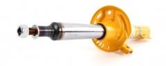 Амортизатор передний Bilstein B8 35-108177