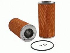Масляный фильтр Wix WL7514