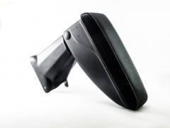 Подлокотник Armster для Daewoo Matiz '99- (черный)