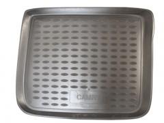 Фото 12 - Коврики в салон для Toyota Camry V40 '06-11 полиуретановые (Novline)