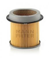 Воздушный фильтр Mann-Filter C 1891