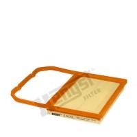 Воздушный фильтр Hengst Filter E1070L