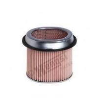 Воздушный фильтр Hengst Filter E545L