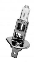 Автомобильная лампочка Solar H1 12V
