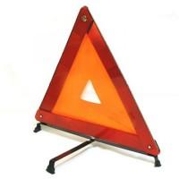 Знак аварийный Carlife WT102 / RT066