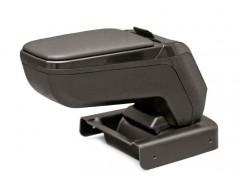 Фото 3 - Подлокотник Armster 2 для Volkswagen Up! '11- (чёрный)
