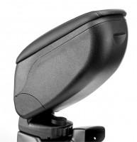Подлокотник Armster MIDI для Lada (Ваз) 2110-12 '95-