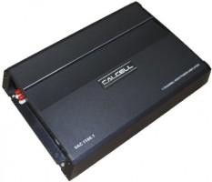 Усилитель автомобильный Calcell VAC 1100.1