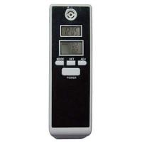 Алкотестер электронный Alcohol Tester Digital Breath