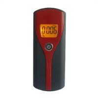 Алкотестер электронный Alcohol Tester LCD Display Breath
