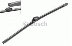 Щётка стеклоочистителя бескаркасная Bosch Rear задняя 380 мм. A 382 H
