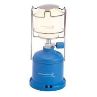 Газовая лампа  Lumogaz T206 + картридж С206