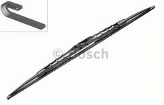 Щётка стеклоочистителя каркасная Bosch Twin Commercial 1000 мм. N 101