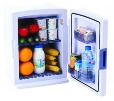 Автохолодильник Campingaz Friborg TE20