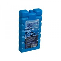 Аккумулятор холода IcePack 400