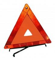 Знак аварийный LA 170202