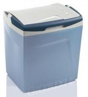 Термобокс GIOStyle Shiver 26 л